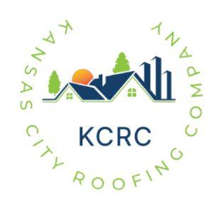 Kansas City Roofing Company logo 1 1 300x300