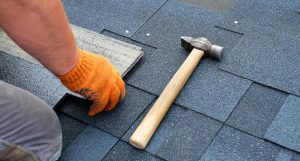 Kansas City Commercial Roof Replacement roof repair slider 300x161